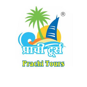 www.kolhapurdarshan.in website designed by Global Eye Technology Kolhapur, Maharashtra-India.